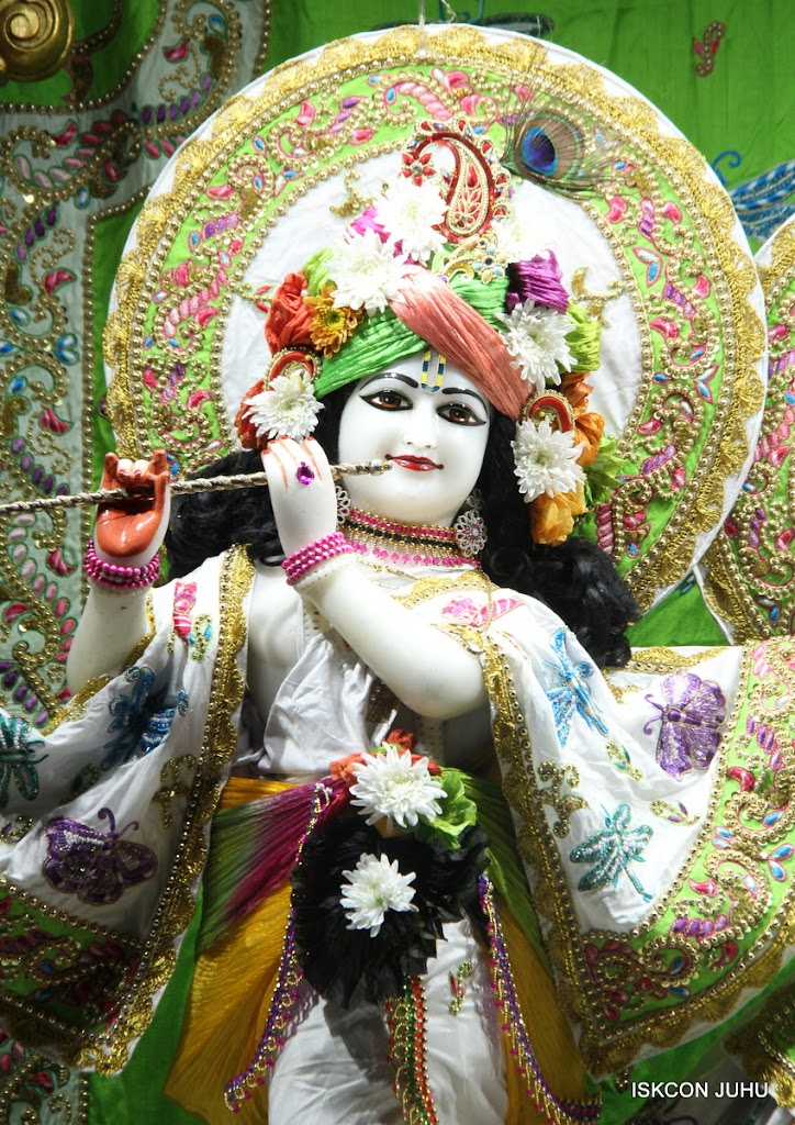 ISKCON Juhu Mangal Deiy Darshan 10 Apr 16 (20)