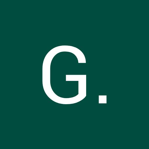 G. Ing