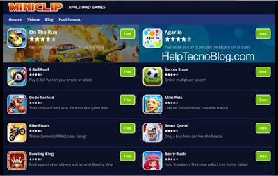 Quali sono i migliori siti di giochi gratis online help for Siti mobili online