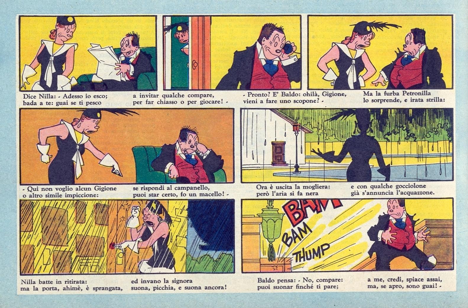 Fumetti che passione - Pagina 2 Cdp19620826_34_153