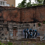 26.05.2012 - Пешая экскурсия - Дома Михаила Замятнина 005.jpg