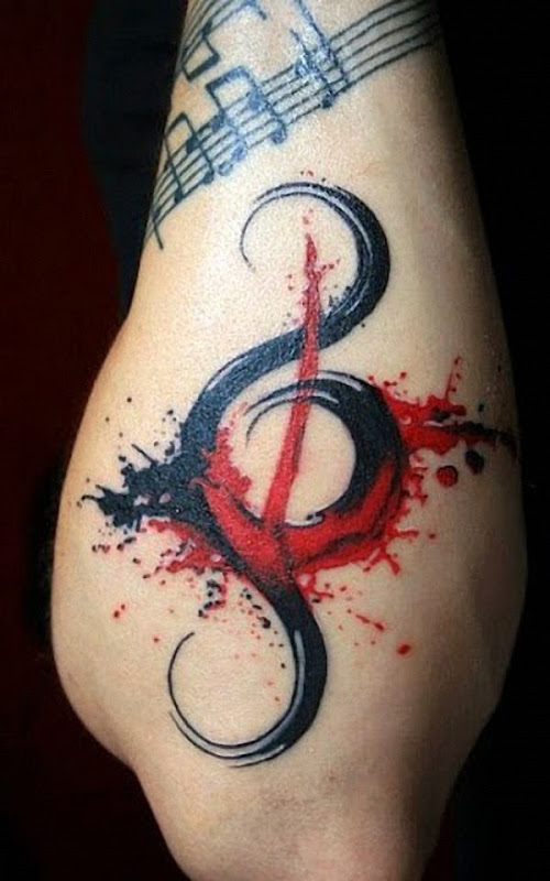 musica_tatuagens_28