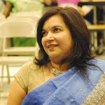 A2MM Diwali 2009 (181).JPG