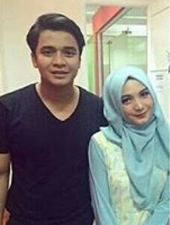 bang billy dengan afifah