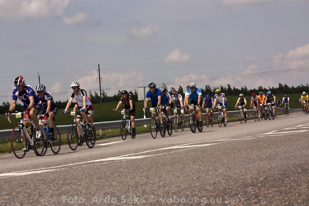 2013.06.02 SEB 32. Tartu Rattaralli 135 ja 65 km - AS20130602TRR_651S.jpg