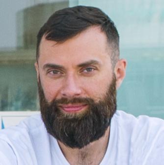 DmitrySergeev