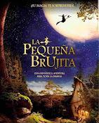 La Pequeña Brujita (2018) ()