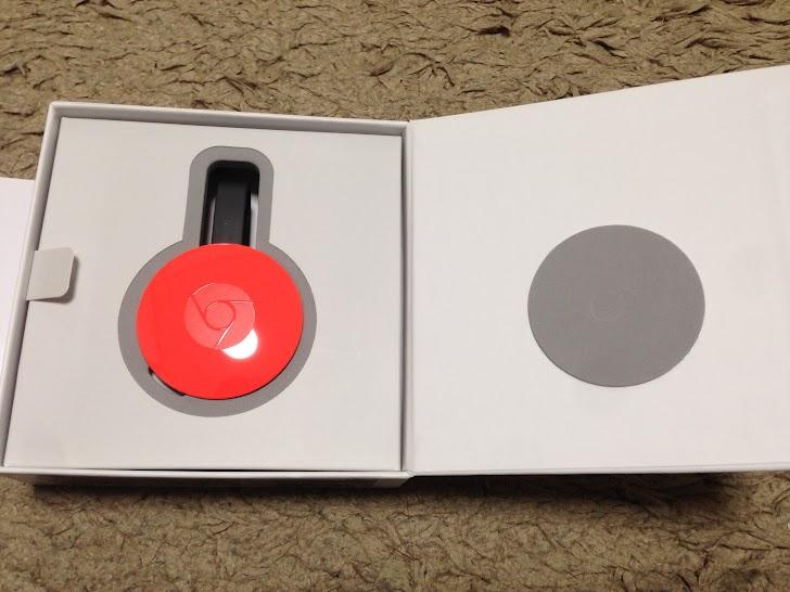 Chromecast2-7.JPG