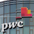PwC Looing  CA,CWA,MBA For Assurance – ERP Support – Senior Associate