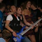 kermis-molenschot-vrijdag-2012-083.jpg