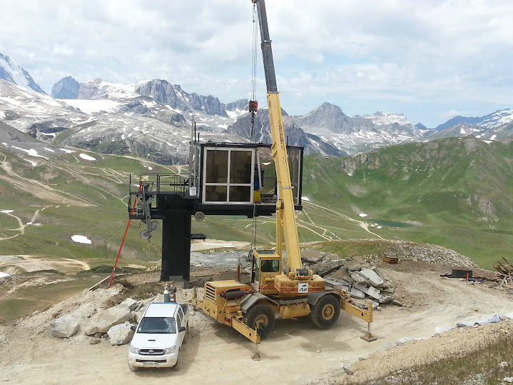 [Val d'Isère] TSD6 Fontaine Froide 20120719_125127