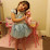 Sarah Correia's profile photo