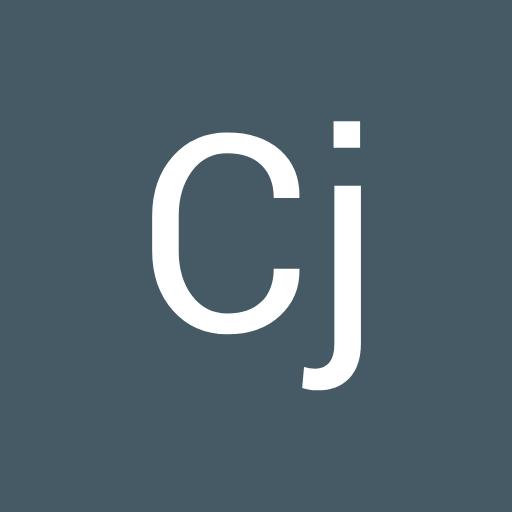FLIR Cloud™ - Apps on Google Play