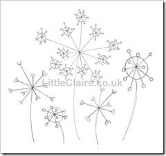 spikey-flower