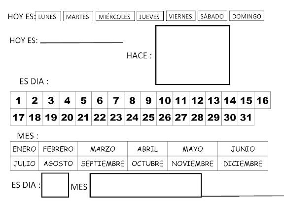 CUADERNO METEREOLOGIA 2.jpg
