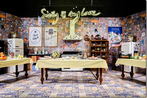 Dolce&Gabbana_SMEG_Sicily is my love_17