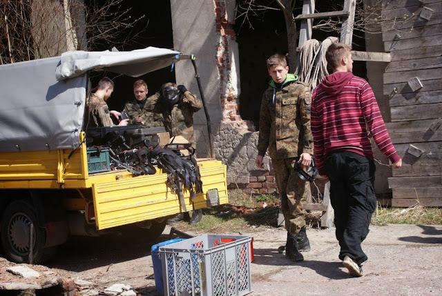 Obóz szkoleniowy 2015 - DSC02321_1.JPG