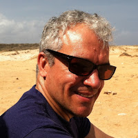 Robert Prol