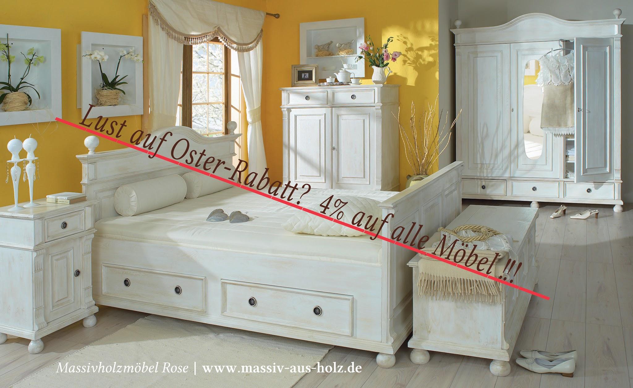 Schlafzimmer Cremefarben Schlafzimmer In Cremefarben Einrichten ...