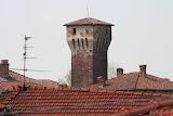 2006 - torre castello da via vittorio veneto 3