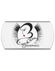 MAC_ProjectRossy_Lashes_FanMe_white_300dpi_1