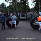 20150620_sterkste man van ulicoten (39).jpg