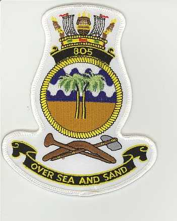 RAN 805sqn crown.JPG