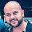 Sam Wahab's profile photo