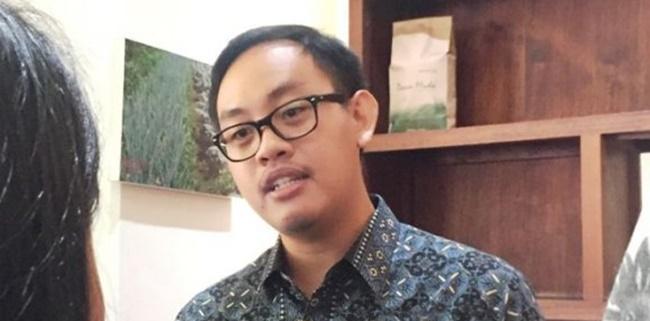 Rupiah Anjlok karena Persoalan Fundamental Ekonomi yang Diremehkan Tim Jokowi