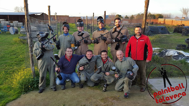 Paintball-Talavera.jpg