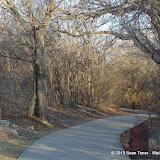 01-05-13 Arbor Hills Nature Preserve - IMGP3961.JPG