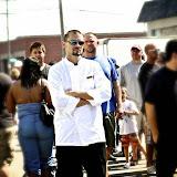 Chefs - img_8222_1.jpg