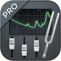 n-Track Tuner Pro icon