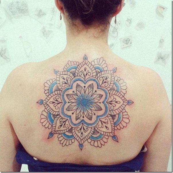 delicada_hermosa_y_llena_de_vida
