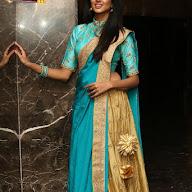 Priya New Stills