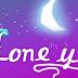 Audio: Joe boy - Lonely || Download Mp3