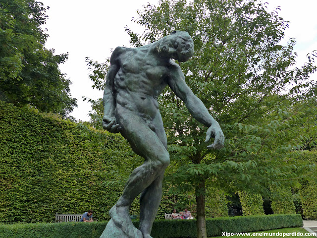 escultura-jardines-museo-rodin.JPG