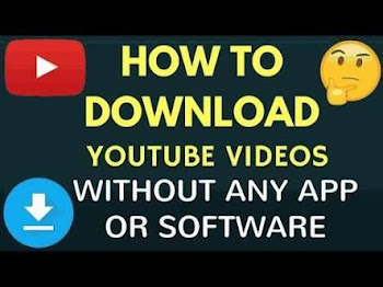 how to download youtube vid on android