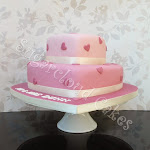 Pink Heart tiered1.JPG