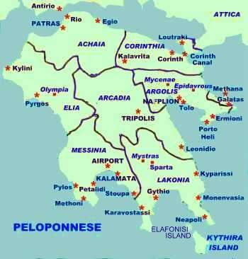 [PELOPONNESE-MAP-BEST-OF-GREECE-HOLID%5B2%5D]