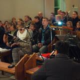 2014-Templomunk 20 ev-49.JPG