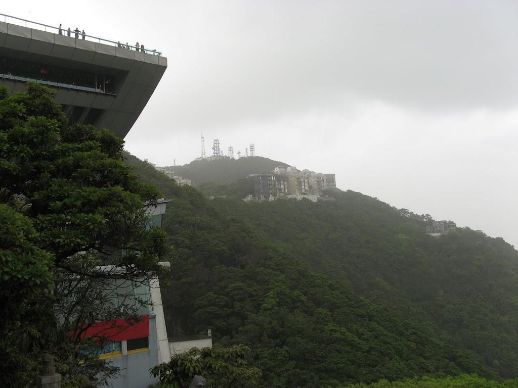 0400City from Victoria Peak