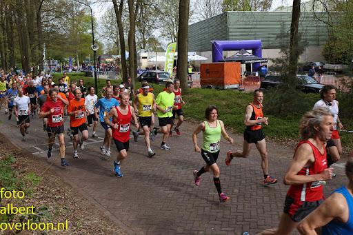 PLUS Kleffenloop Overloon 13-04-2014 (88).jpg