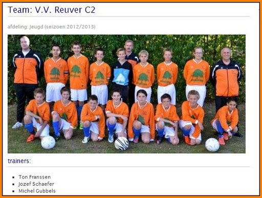 Reuver C2.JPG
