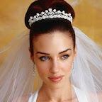 wedding-hairstyles-wedding-hairdos-38.jpg
