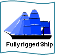 Fully%252520rigged%252520Ship%2525202.png