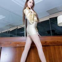 [Beautyleg]2015-10-23 No.1203 Dana 0004.jpg