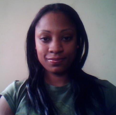 Nakia Williams