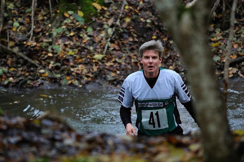 XC-race 2009 - DSC_5841.JPG