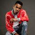 AUDIO : Rapcha – Nongwa Freestyle | DOWNLOAD Mp3 SONG